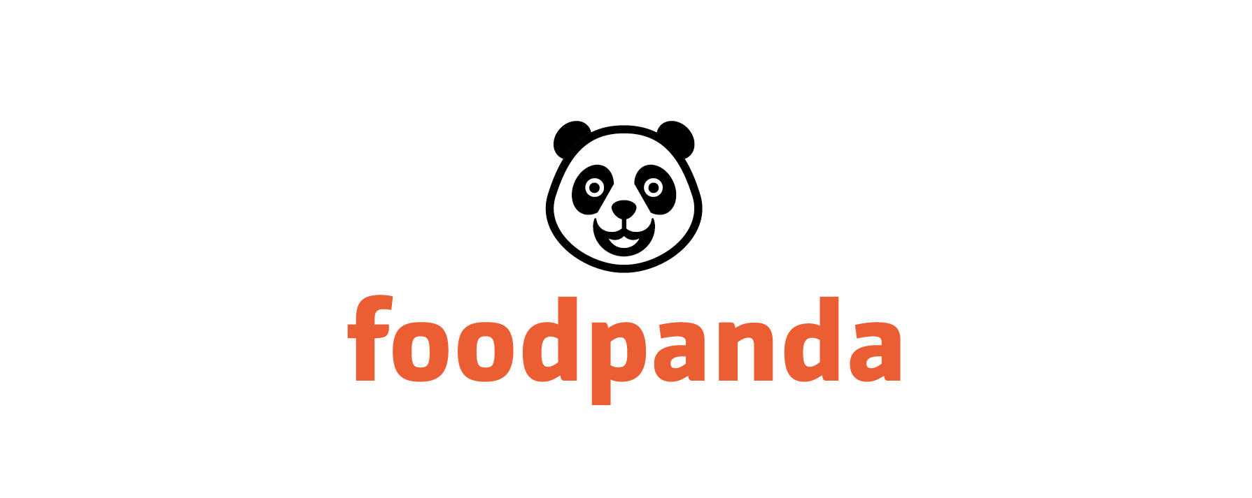 FREE Delivery Happy Hour at FoodPanda Malaysia!