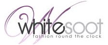 20% OFF Summer Sale at Whitesoot!