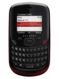 Alcatel OT-355A