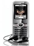 Alcatel OT-S626A