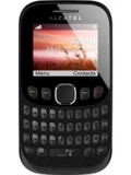Alcatel Tribe 3003G