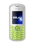 BLU Deejay - Limited Edition