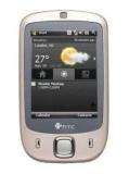 HTC P3452