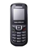 Samsung Digi Rap B379
