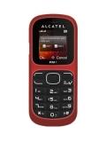 Alcatel OT-217