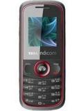 Huawei C2831