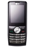 LG KP320
