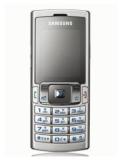 Samsung M120