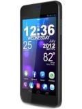 BLU Vivo 4.65 HD (D930)
