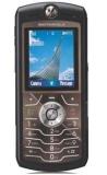 Motorola SLVR-L7