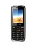 Alcatel OT-520D