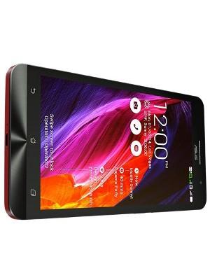 Asus Zenfone 6 Price In Malaysia On 22 Oct 2015 Asus