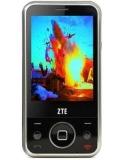 ZTE N280