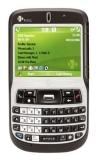 HTC C720W