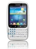 Huawei G6800