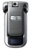 Samsung P920