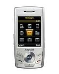 Samsung E898
