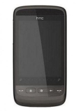 HTC T3320 MEGA